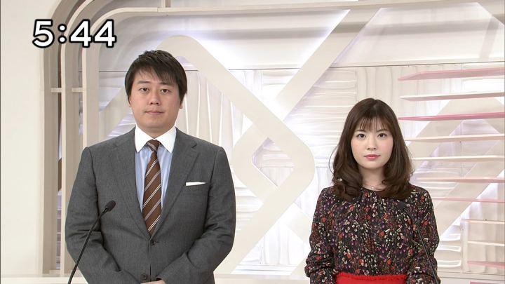 2019年02月02日佐藤真知子の画像01枚目
