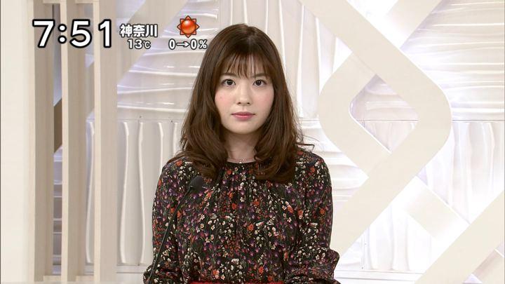 2019年02月02日佐藤真知子の画像08枚目