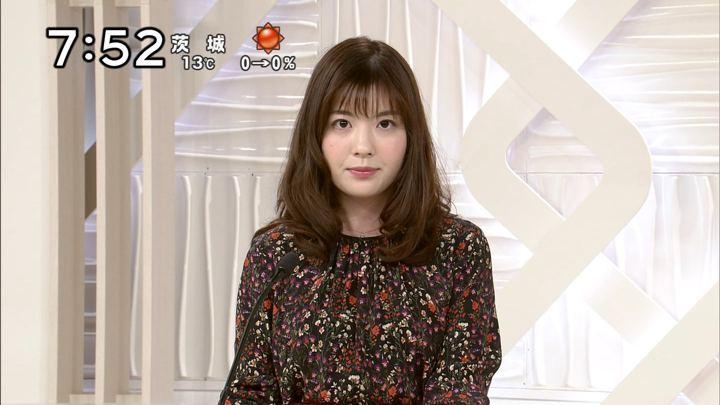 2019年02月02日佐藤真知子の画像09枚目