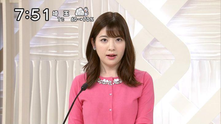 2019年02月09日佐藤真知子の画像14枚目