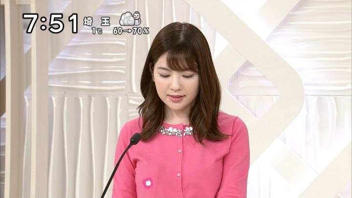 2019年02月09日佐藤真知子の画像15枚目
