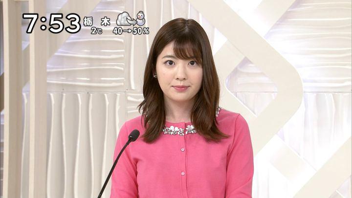 2019年02月09日佐藤真知子の画像17枚目