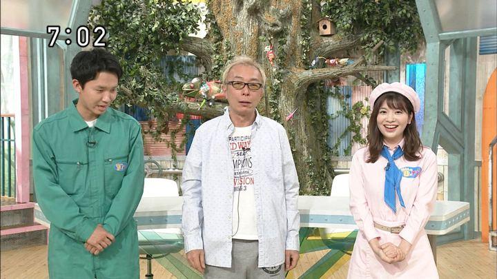 2019年02月10日佐藤真知子の画像02枚目