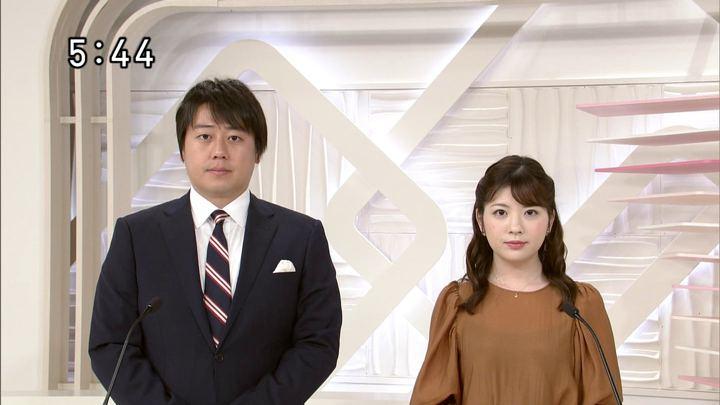 2019年03月02日佐藤真知子の画像01枚目