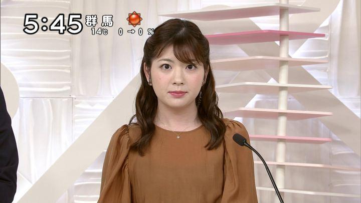 2019年03月02日佐藤真知子の画像04枚目
