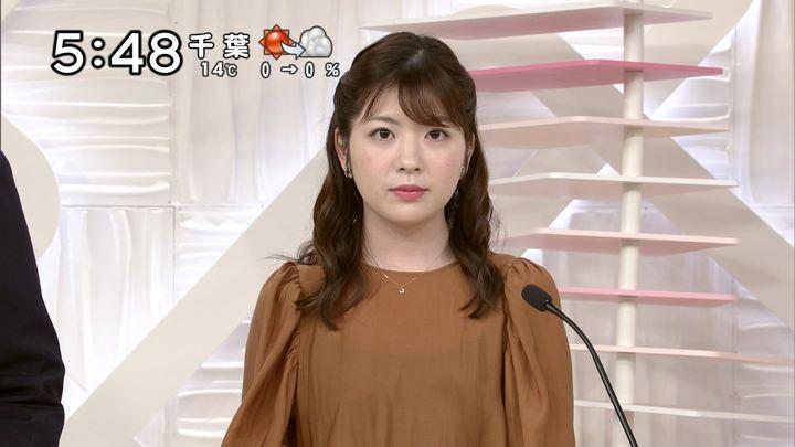 2019年03月02日佐藤真知子の画像05枚目