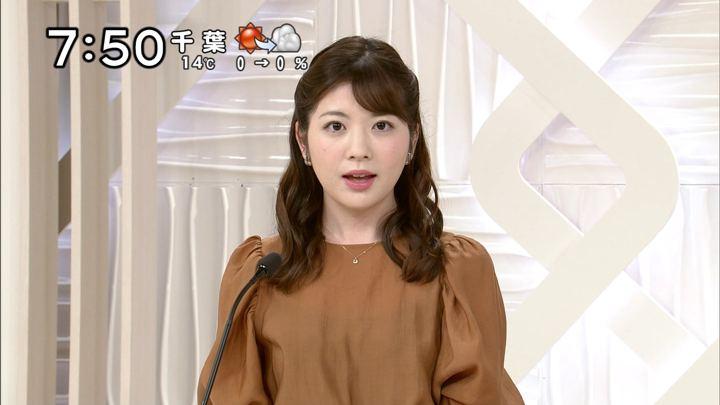 2019年03月02日佐藤真知子の画像08枚目