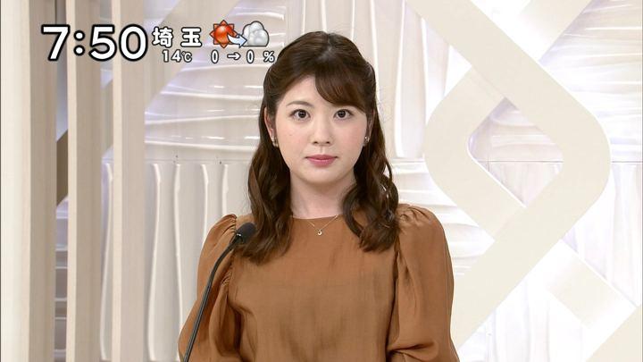 2019年03月02日佐藤真知子の画像10枚目