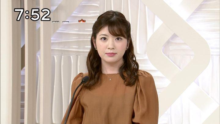 2019年03月02日佐藤真知子の画像11枚目