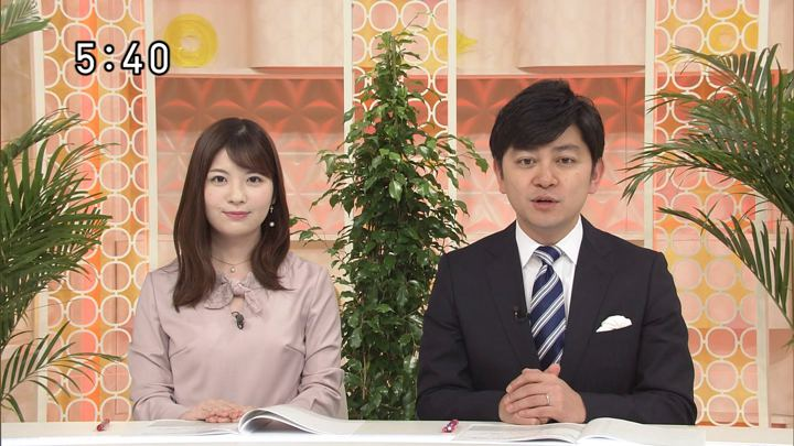 2019年03月03日佐藤真知子の画像02枚目