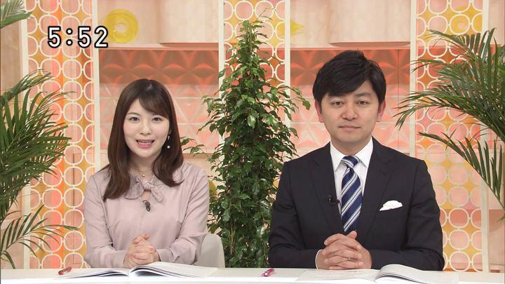 2019年03月03日佐藤真知子の画像07枚目