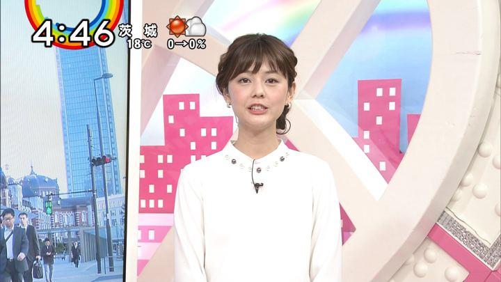 佐藤梨那 Oha!4 バズリズム02 (2018年11月16日放送 25枚)