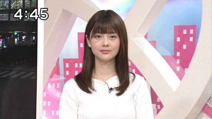 2019年01月11日佐藤梨那の画像11枚目