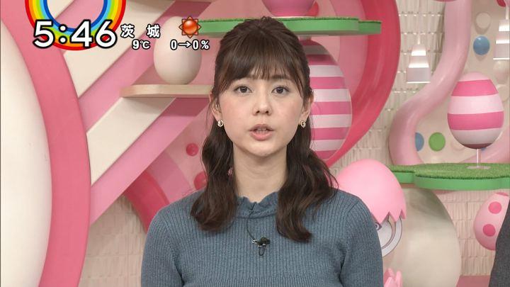 2019年01月18日佐藤梨那の画像25枚目