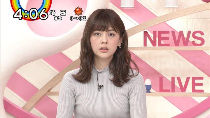 2019年02月01日佐藤梨那の画像03枚目