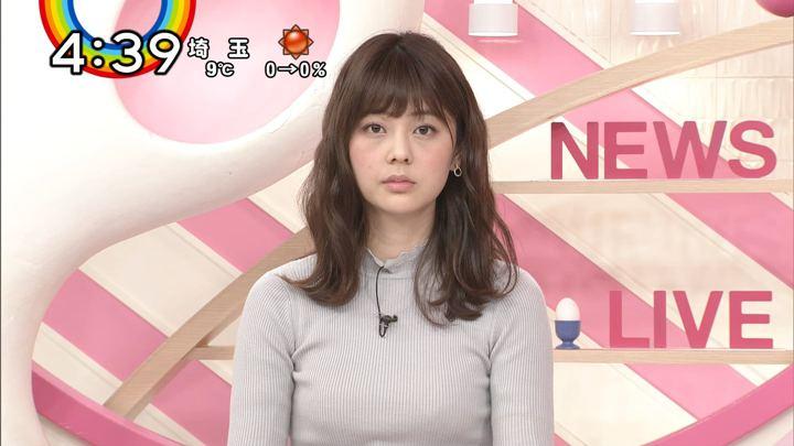 2019年02月01日佐藤梨那の画像09枚目