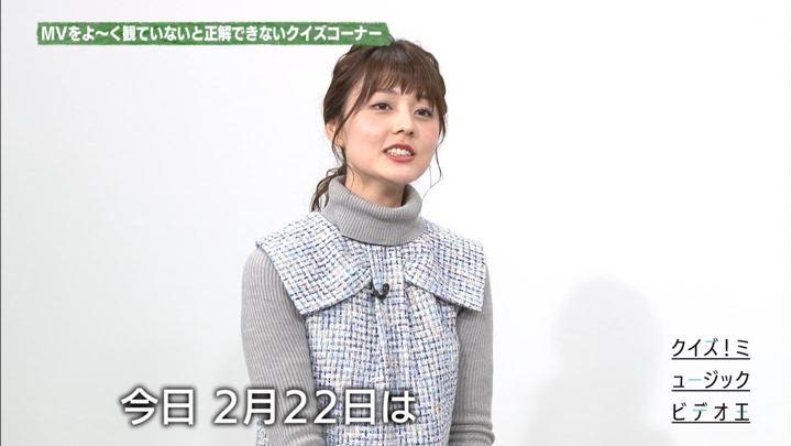 2019年02月22日佐藤梨那の画像29枚目