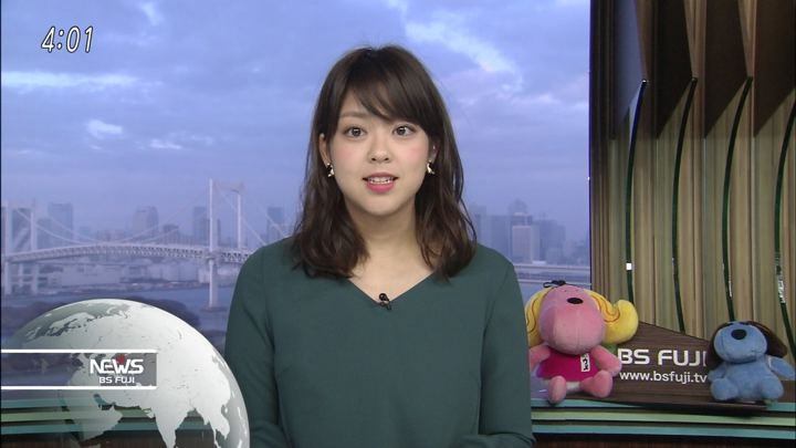 2018年10月23日杉原千尋の画像04枚目