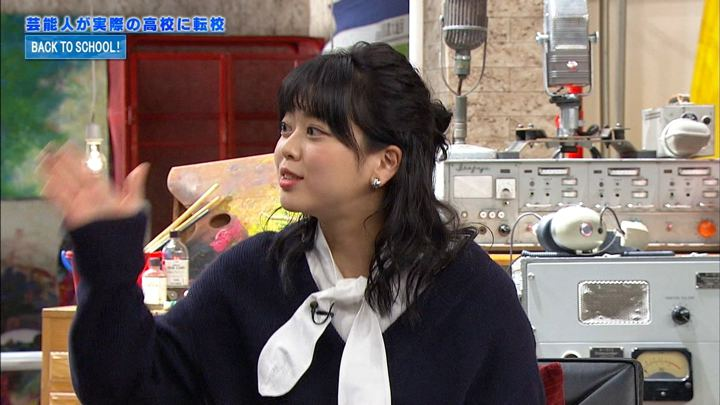 2019年01月03日杉原千尋の画像38枚目