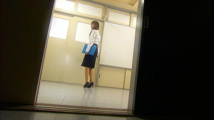 2018年11月14日鷲見玲奈の画像09枚目