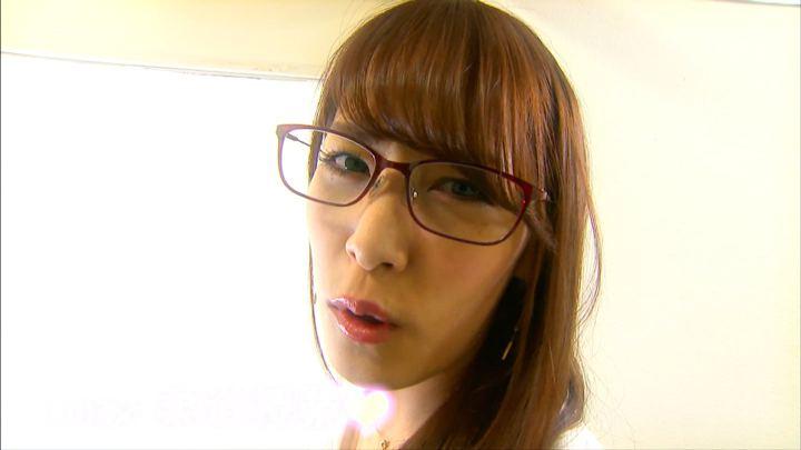 2018年11月14日鷲見玲奈の画像11枚目