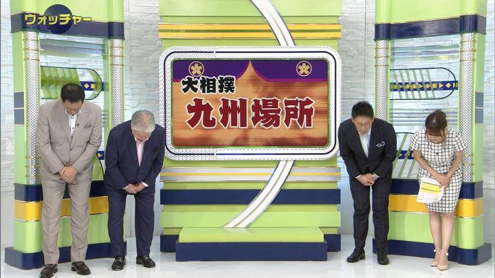 2018年11月24日鷲見玲奈の画像02枚目