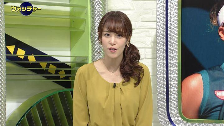 2019年01月23日鷲見玲奈の画像30枚目