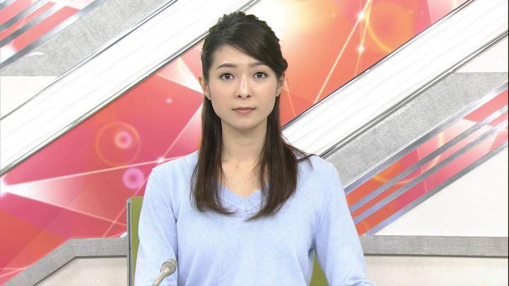 2018年10月26日住田紗里の画像01枚目