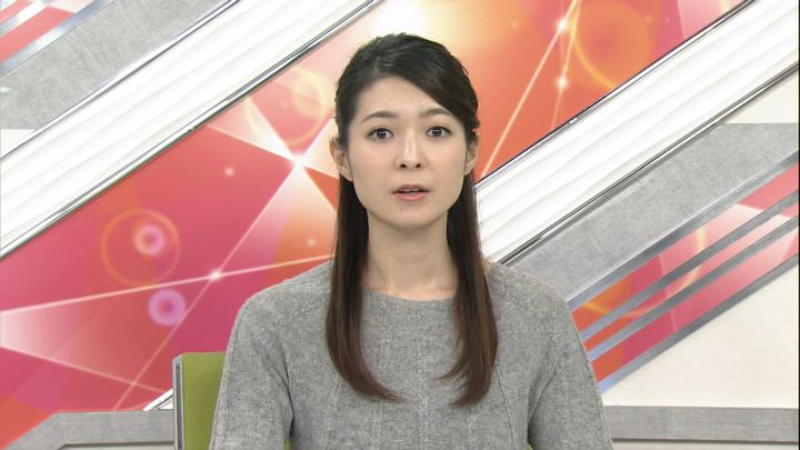 2018年11月16日住田紗里の画像03枚目