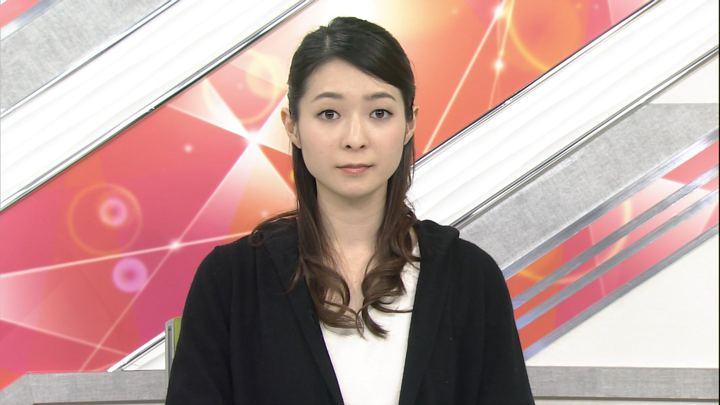 2018年12月07日住田紗里の画像01枚目