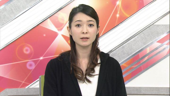 2018年12月07日住田紗里の画像04枚目