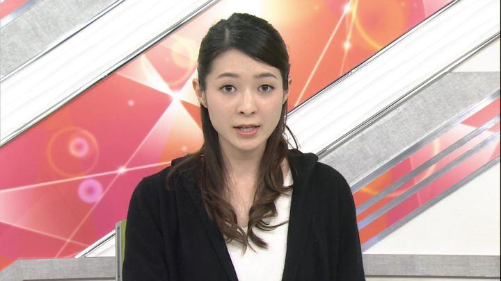 2018年12月07日住田紗里の画像05枚目