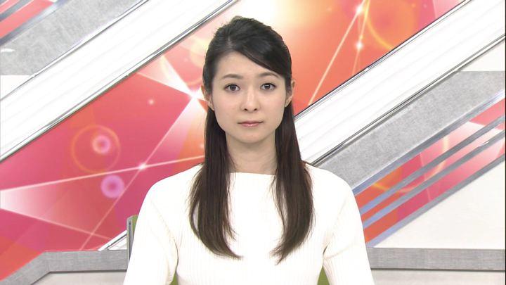 2019年01月04日住田紗里の画像01枚目
