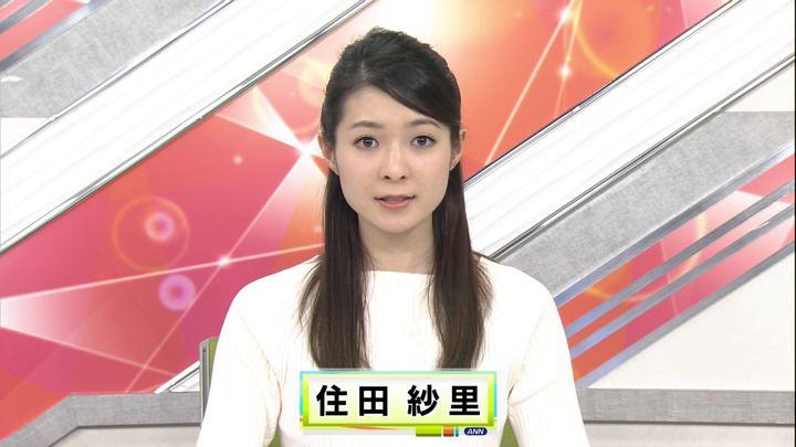2019年01月04日住田紗里の画像02枚目