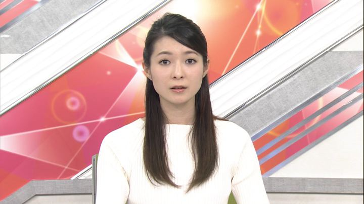 2019年01月04日住田紗里の画像04枚目