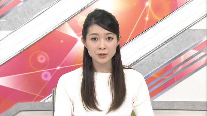 2019年01月04日住田紗里の画像05枚目