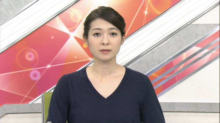2019年01月09日住田紗里の画像02枚目
