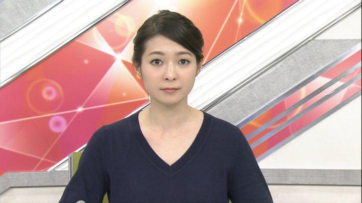 2019年01月09日住田紗里の画像03枚目