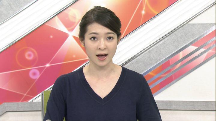 2019年01月09日住田紗里の画像04枚目