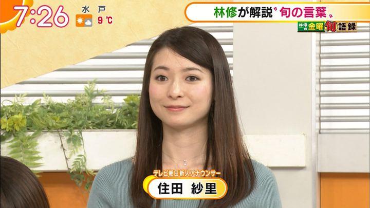 2019年02月08日住田紗里の画像03枚目