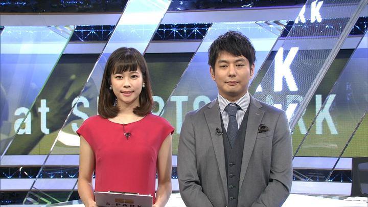 2018年10月13日鈴木唯の画像01枚目