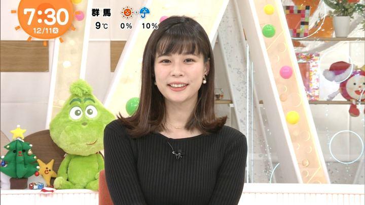 2018年12月11日鈴木唯の画像13枚目