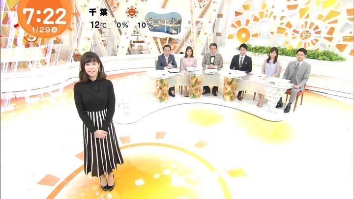 2019年01月29日鈴木唯の画像09枚目
