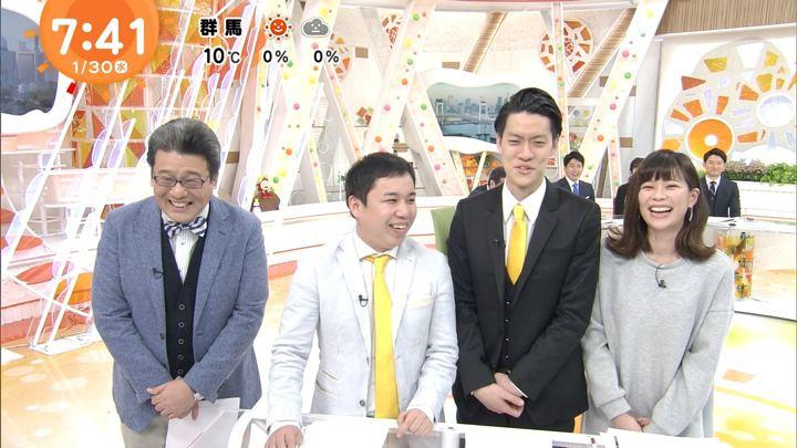 2019年01月30日鈴木唯の画像17枚目