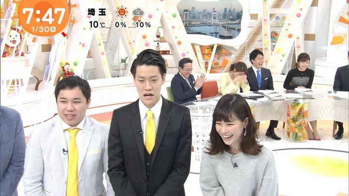 2019年01月30日鈴木唯の画像18枚目