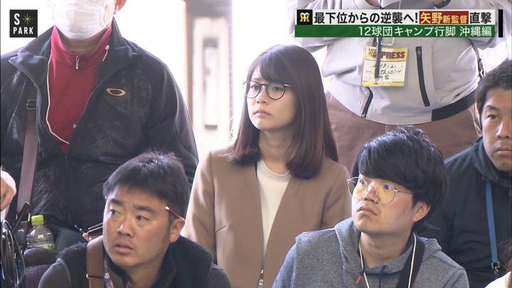2019年02月02日鈴木唯の画像12枚目