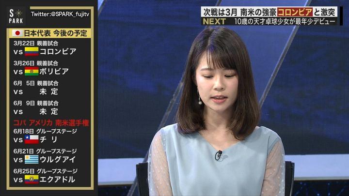 2019年02月02日鈴木唯の画像26枚目
