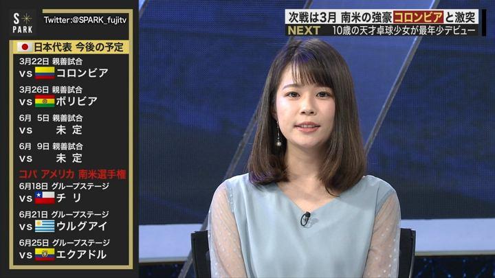 2019年02月02日鈴木唯の画像27枚目