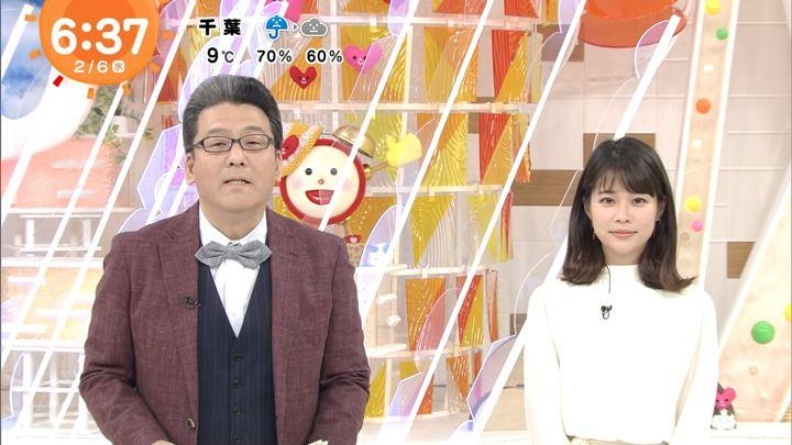 2019年02月06日鈴木唯の画像06枚目