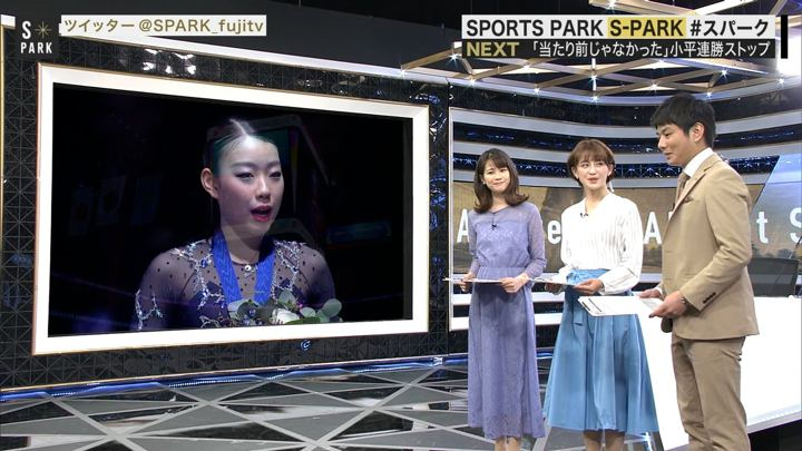 2019年02月09日鈴木唯の画像02枚目